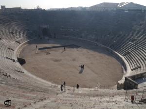Anfiteatro Arena