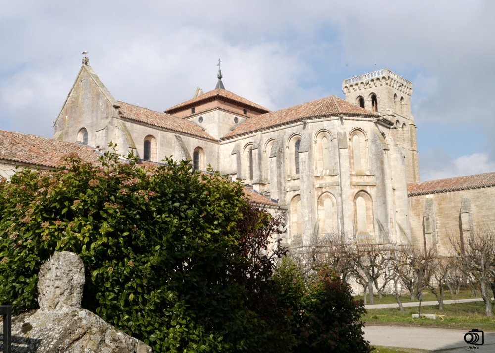Monasterio de Santa María de las Huelgas.
