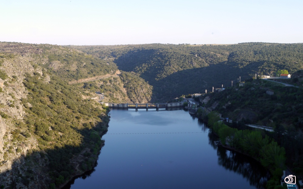 Arribes do Douro
