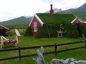 Lindarbakki (Borgarfjorður Eystri)).